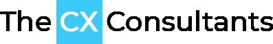 The CX Consultants
